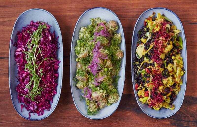 1-salater-redigeret-09-57-56