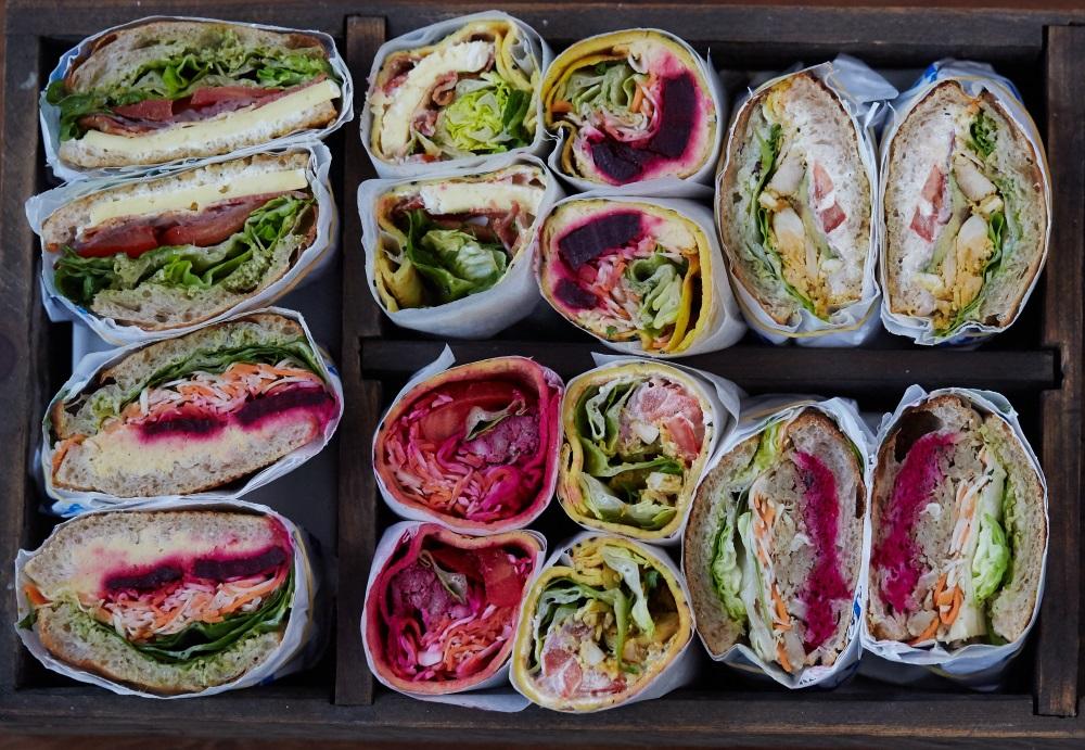 1-sandwich-majspangekager-09-49-44