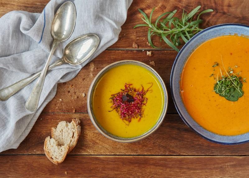 1-suppe-redigeret-09-51-36
